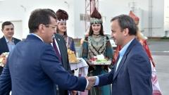Новости Политика - Аркадий Дворкович проведёт в Казани совещание