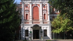 В Казани экс-заведующую отделением больницы подозревают в оформлении «липовых» справок