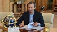 Дворкович провел в Казани совещание по безопасным и качественным дорогам