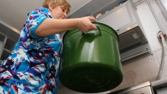 Новости Общество - Опубликован график отключения горячей воды в Казани на июль